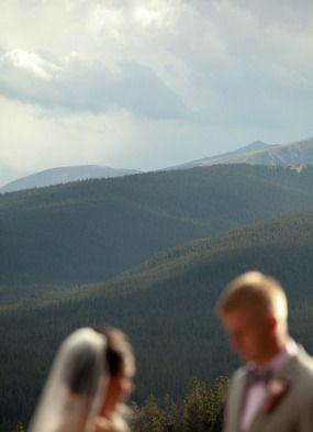 Wedding Photography   The Lodge at Breckenridge, Colorado   http://thelodgeandspaatbreck.com/