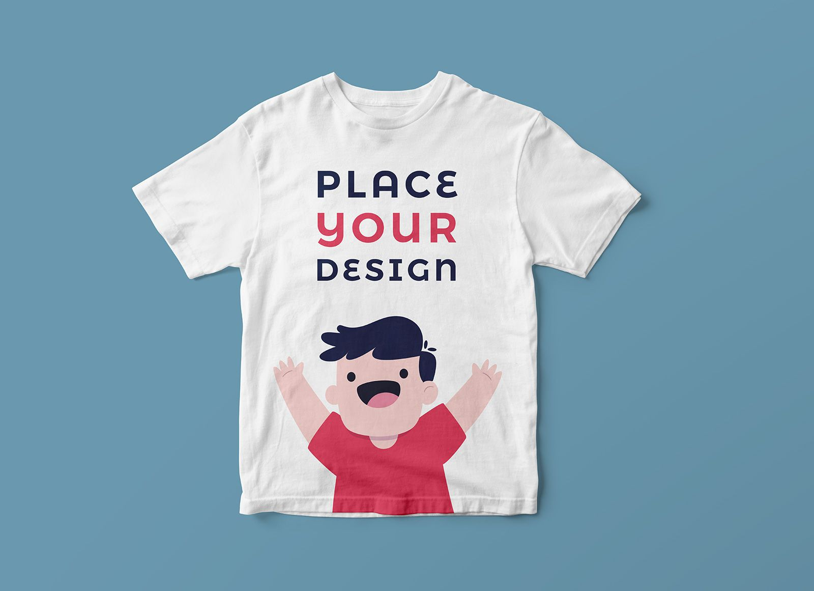 Download Pin Oleh Tiya O Brien Di Free Graphic Goodies Kaos Baju Anak Anak