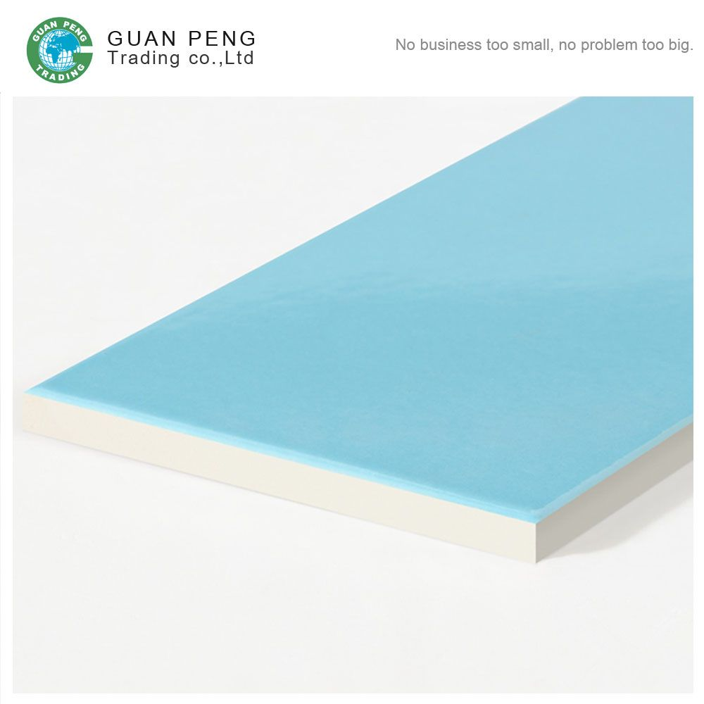 Modern Cheap Glazed Bule Ceramic Swimming Pool Tiles Prices ...