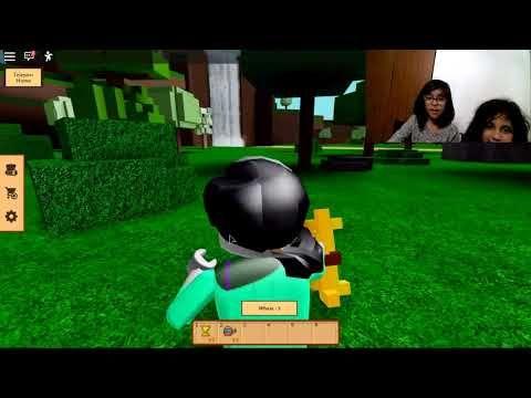Farm Life Housing Gaming Channel Aliza Show Youtube New Minecraft Skins Farm Life Games Roblox