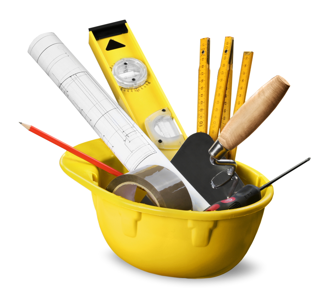 Phoenix Plumber S Professional Plumbers Have The Skills To Handle Every Type Of Plumbing Projects There Is If You Ar Plumber Types Of Plumbing Plumbing Repair
