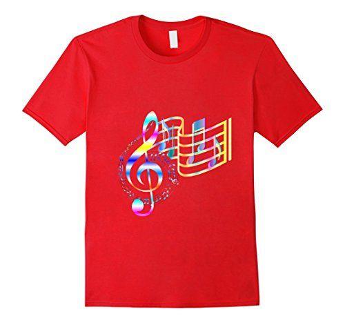 Mens Music NOTES Tshirt NEON 2XL Red Music Note Tshirts https://www.amazon.com/dp/B0721QD2PK/ref=cm_sw_r_pi_dp_x_PtKqzb47VNTAE