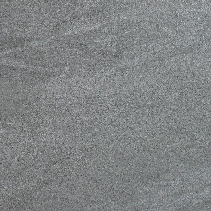 Ipietra Alpine Grey Lappato Floor Tile 600x600 Floor Tiles Floor