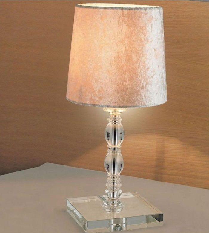 Battery Operated Table Lamps A Beauty Solution For Home Lighting Elegant
