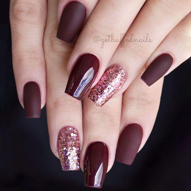 Fancy Nails: Best Ideas For Win-Win Manicure | Pinterest ...