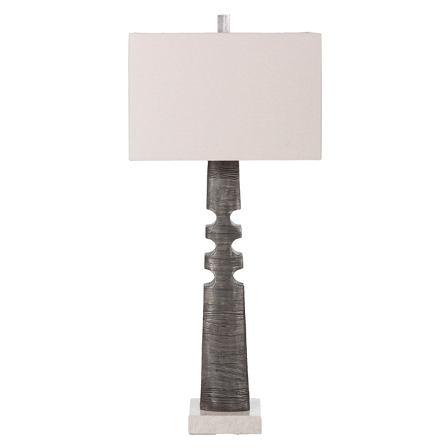 Gabby greer table lamp ghsch156040
