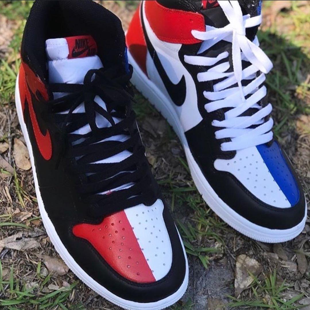 Fly sneakers on instagram sneakers sneakers nike