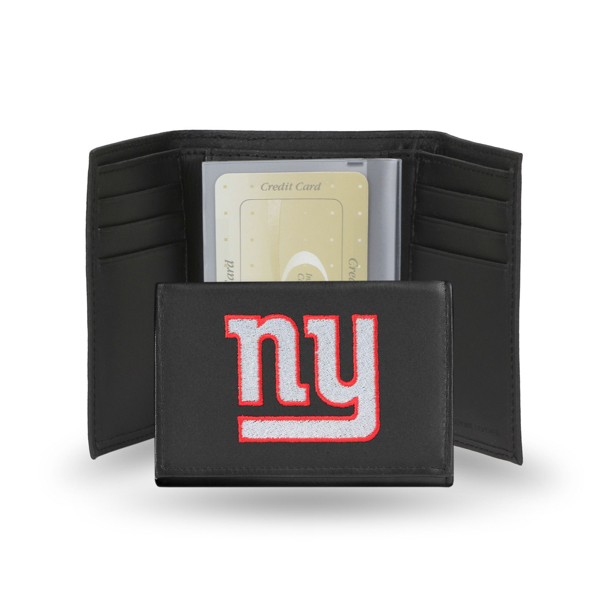 nfl credit card covers