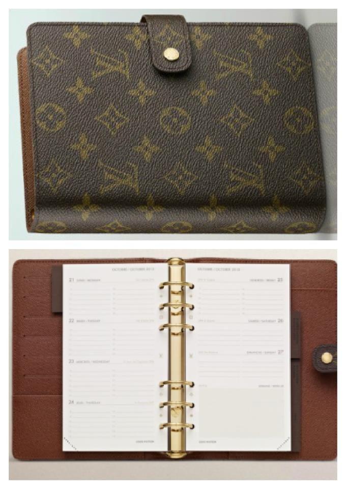 Life Organized Louis Vuitton Mm Louis Vuitton Agenda Louis Vuitton Handbags Neverfull