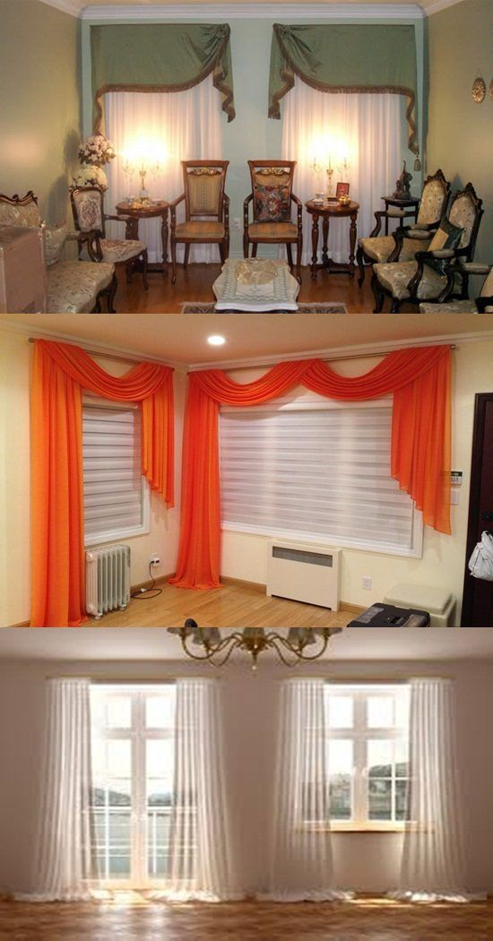 different types of curtains for windows the different types of curtains httpinteriordesign4comdifferenttypes curtains httpinteriordesign4com