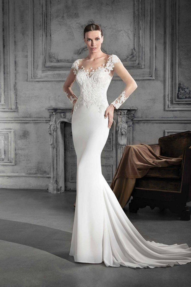 Wedding dresses styles  Demetrios Wedding Dress Style  FRONT  wedding dresses
