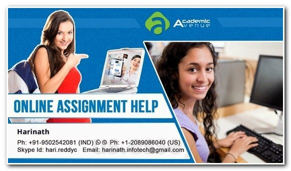 topics for a expository essay, critical review introduction example, new essay topics, power of education essay, my paper writer reviews, college essays to buy, school paper on sale, edit my paper online for free, sample apa title page, persuasive report writing, writing a job proposal, introduction paragraph structure, best paper editing services, term paper format pdf, international poetry