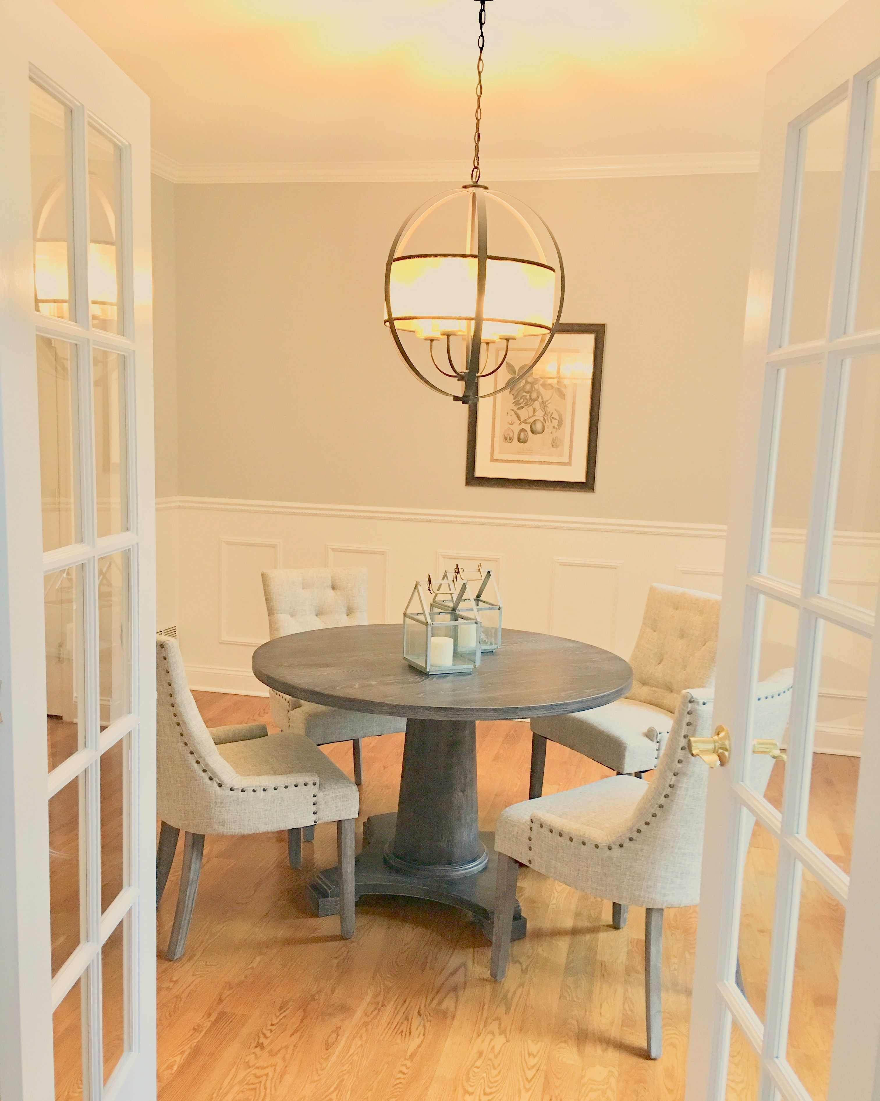 Home Staging Dining Room Table: Pin By Home Staging FortuneStagers On Fortune Stagers