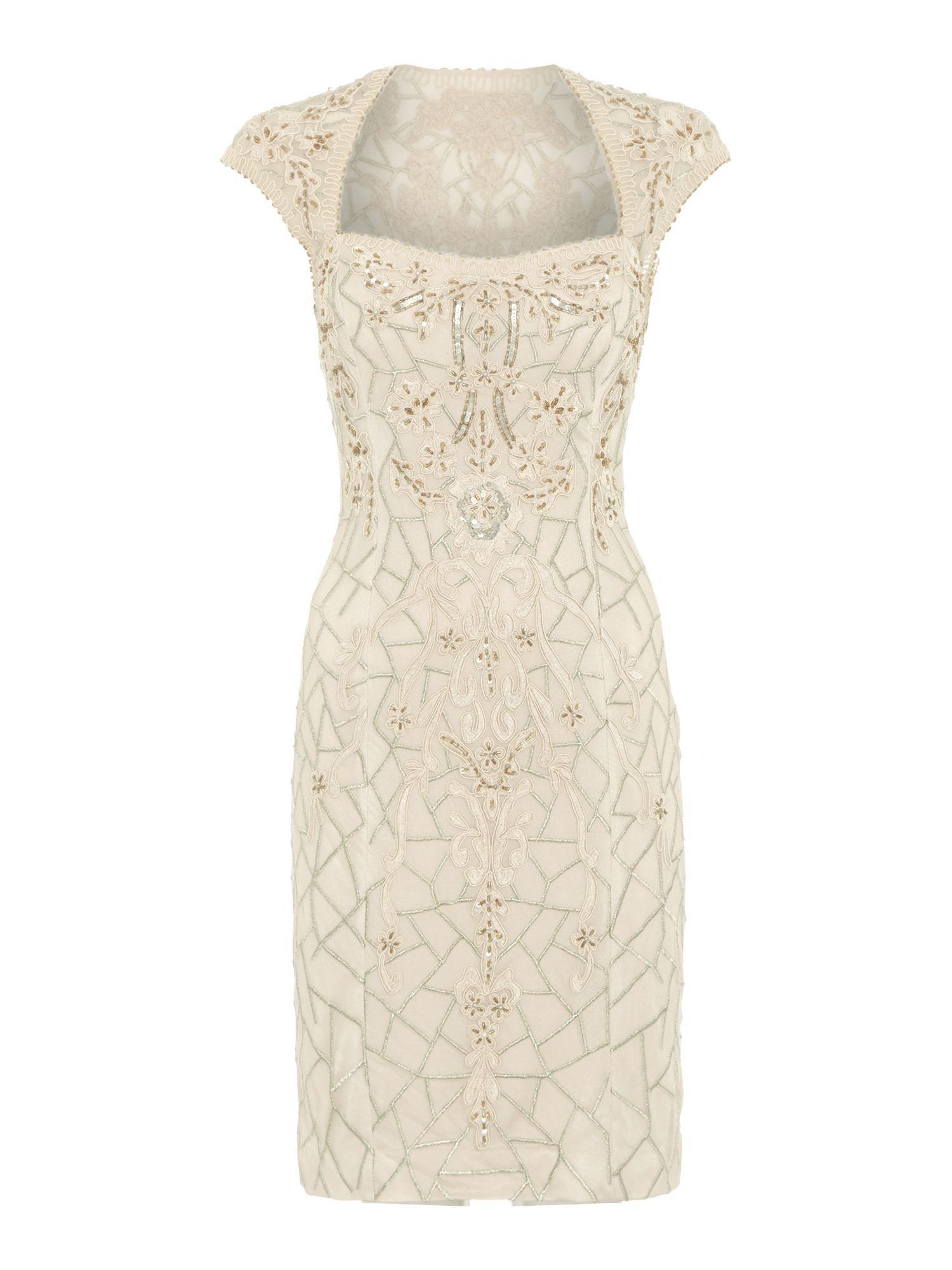 1920s Dresses Uk Flapper Gatsby Downton Abbey Dress 1920s Fashion Dresses 1920s Fashion 1920s Dress