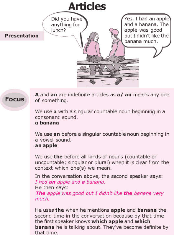 Effective Vocabulary Teaching Strategies For The English ...
