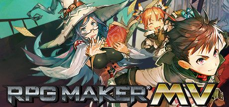 Dating sim rpg maker vx ace review