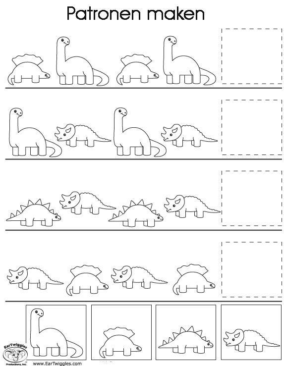 98eceafc54eb2e3f6d0129dc1ad36804.jpg 573×739 pixels | Dinók/Dinos ...