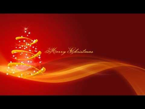 Christmas Remix.Christmas Remix Sha La La Non Stop Mix Christmas