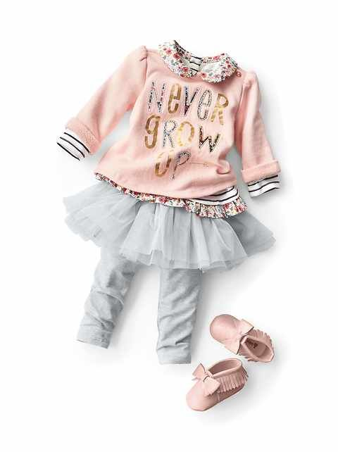 fa607ecbf78b Baby Clothing  Baby Girl Clothing  new arrivals