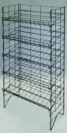 Counter Candy Rack Snack Rack Snack Rack Candy Display Snack