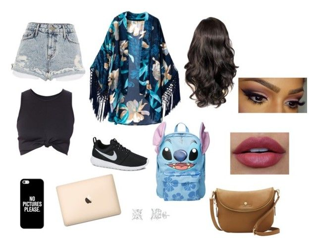 """""""Traveling the world (Houston Texas)"""" by alexagamez on Polyvore"""