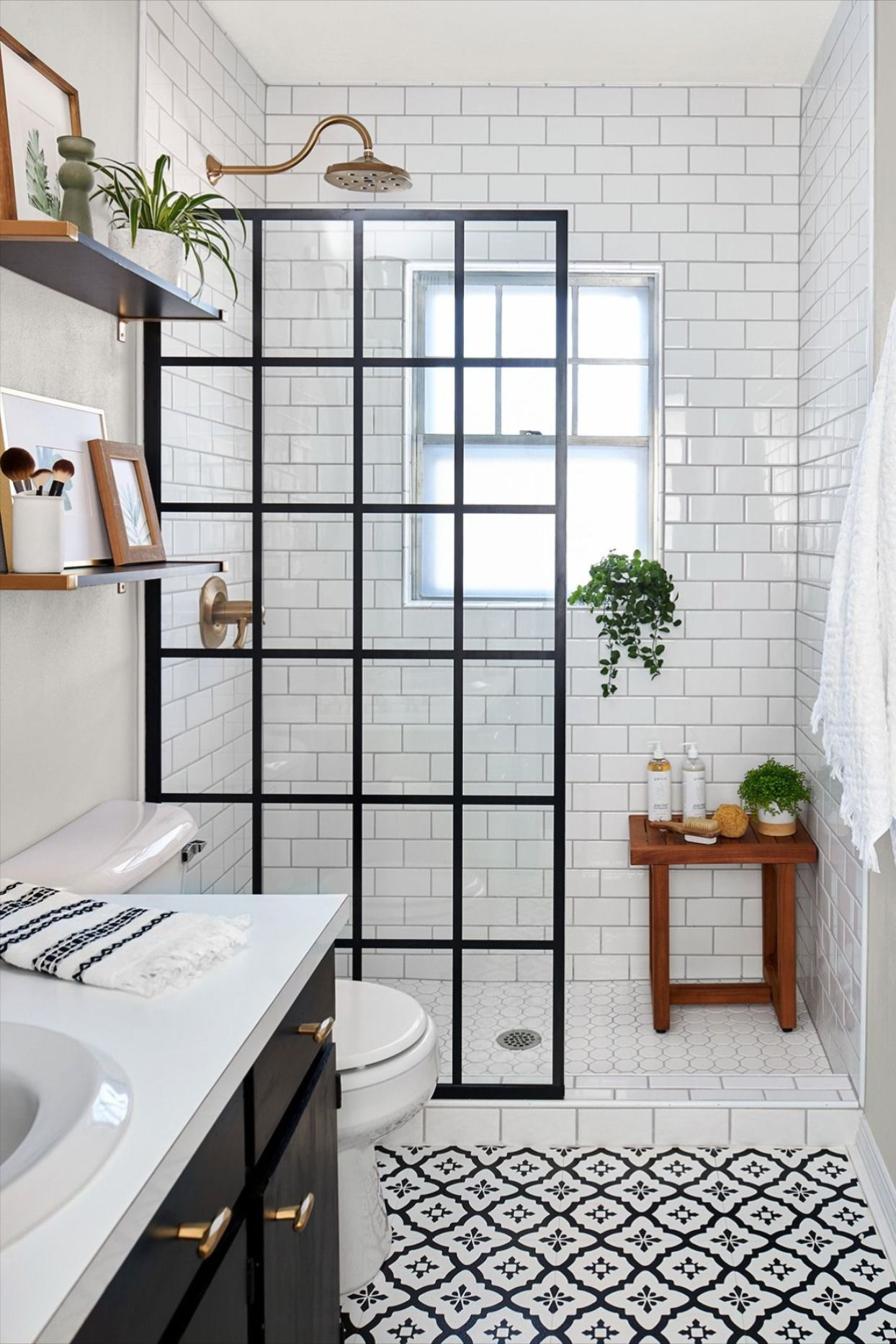 visit my website to see more about Small Bathroom Storage Ideas... #bathroom #bathroomideas #bathroomdecor #bathroomdesign #bathroomstorage