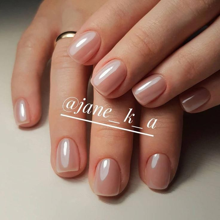 Simple White Flower Nail Designs. Developing the best