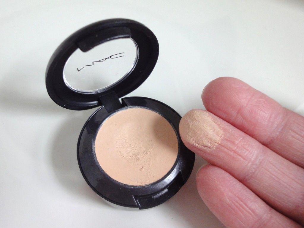 84142a0f Mac – Studio Finish Concealer SPF 35 | Kosmetyki makeup | Mac studio ...