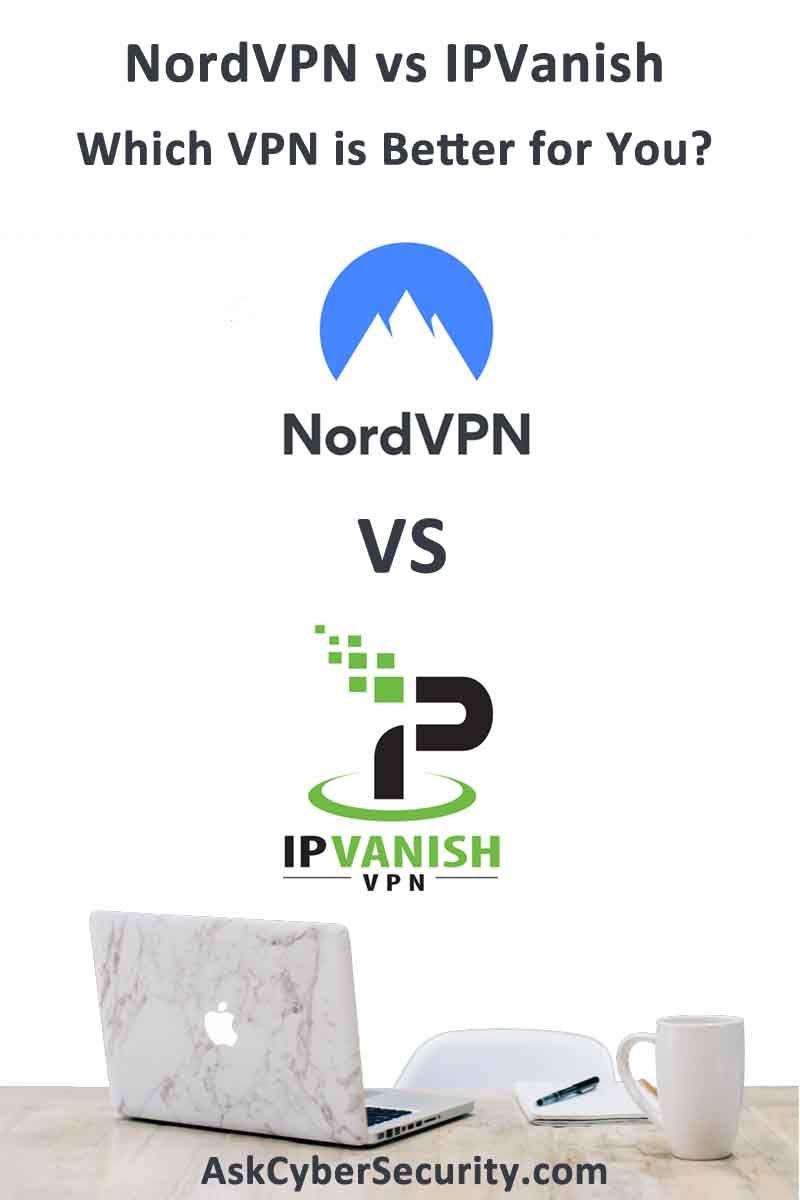 What Is A Vpn Blocker