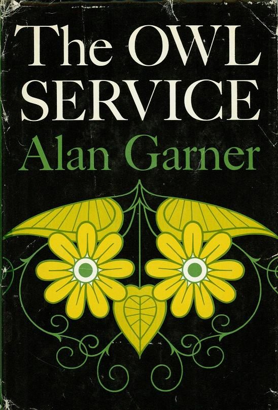 Children S Book Covers Alan Powers : The owl service by alan garner scared me silly as a