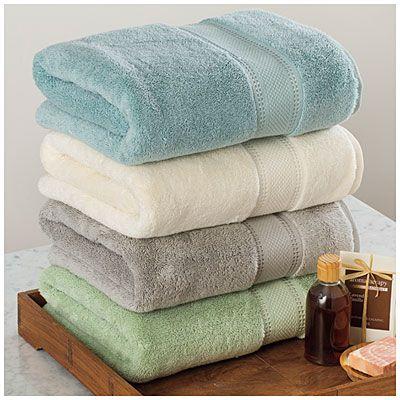 Aprima Luxe Vanilla Ice Bath Towel Bath Towels Bath Towels Luxury Towel