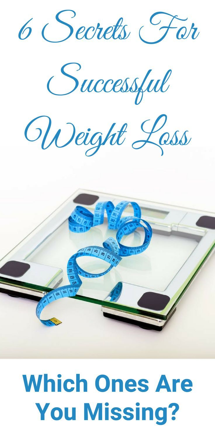 #weightloss #easyweightloss #weightlosstips #gethealthy #healthylife #healthymoms