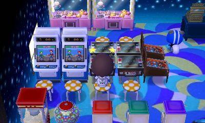Tumblr Nfu61xubwn1tsjaxko4 400 Jpg 400 240 Animal Crossing Qr