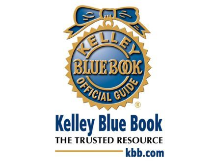 Kelley Blue Book Blue Books Kelley Blue New And Used Cars