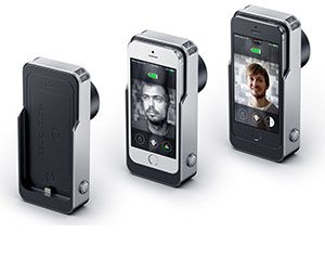 Relonch Camera for iPhone