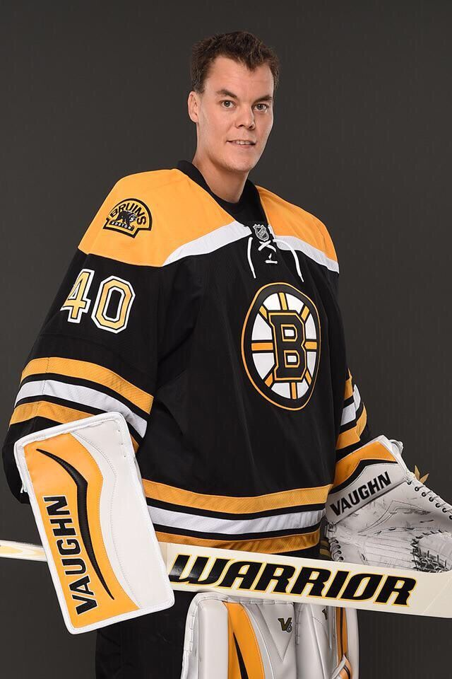 Just Noticed This On The Bruins App Boston Bruins Players Boston Bruins Hockey Boston Bruins