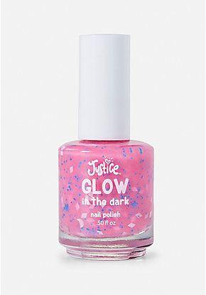 Glow In The Dark Nail Polish Wishlist Pinterest Dark Nail