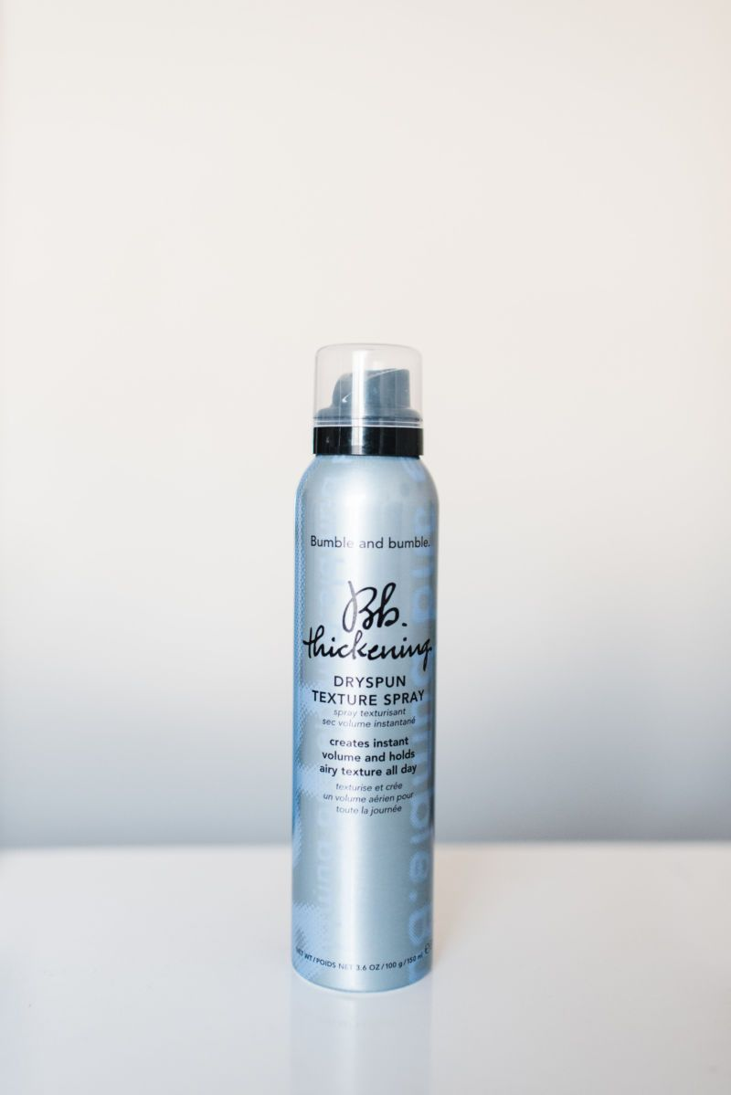 My Favorite Dry Shampoo Instagram Gparrish Blog The Parrish Place Dryshampoo Hairproducts Haircare Hair Dry Shampoo Hairproducts Hair