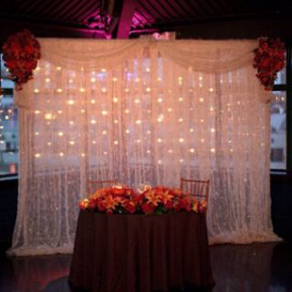 Cake Or Couple Table Backdrop S Birthday Party