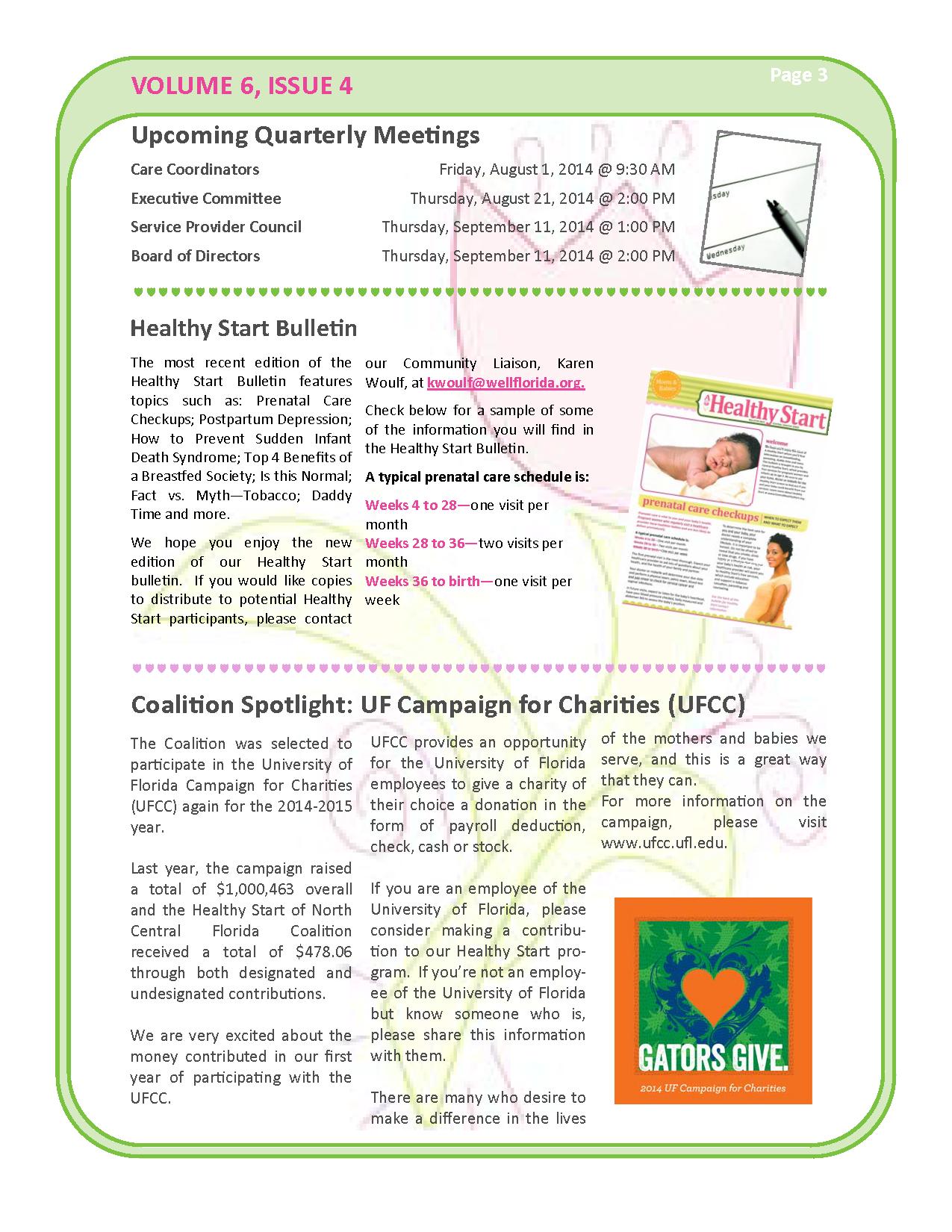 Please Come Visit Us At Healthystartncf Healthy