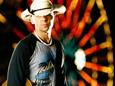 Kenny Chesney Kenny Chesney Kenny Chesney Videos Kenny Chesney Songs