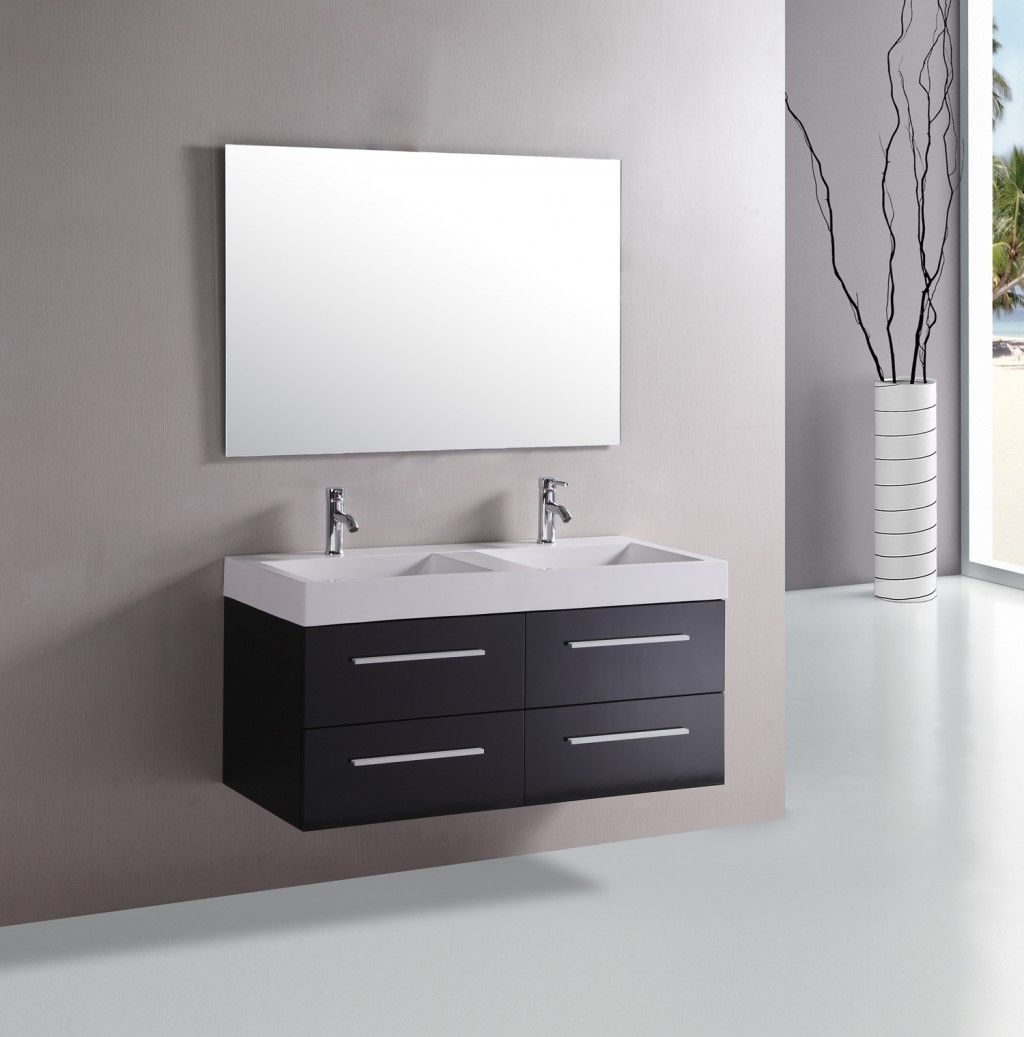 latest posts under bathroom decor bathroom design ikea 48 bathroom vanity for bathroom decor ideas - Bathroom Design Ideas Ikea