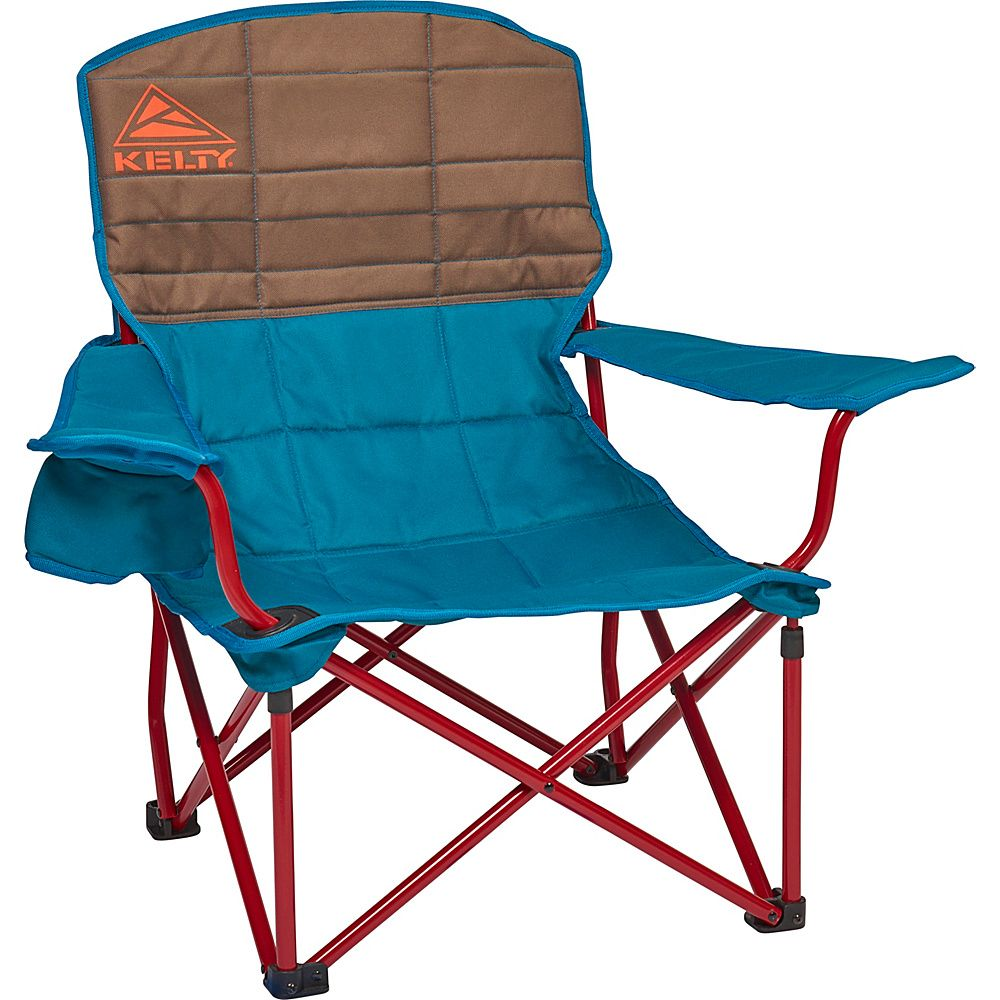 Kelty Lowdown Chair Camping Chairs Eames Rocking Chair Chair