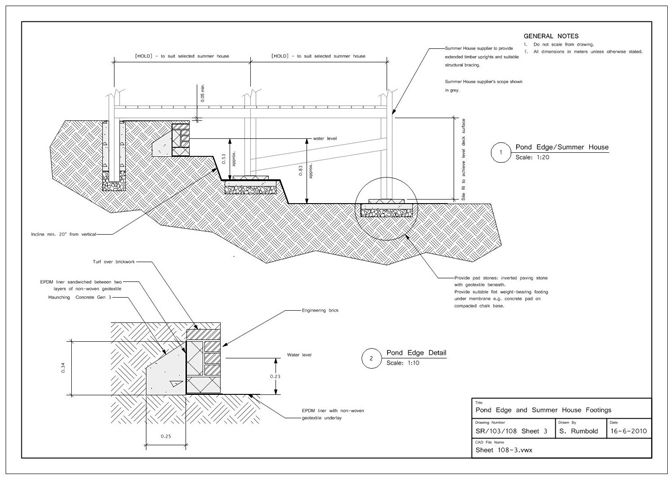 construction-detail-pond.jpg 672×481 pixels | Detail Drawings ...