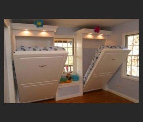 24 Pequenas Reformas Que V 227 O Deixar Sua Casa Muito Mais