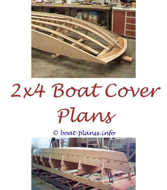 Nc Maritime Museum Boat Plans Jerry Dunlap Erbox Rv Storage Business