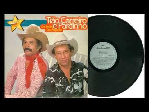 Sertanejo 86 Especial Sertanejo Raizes 1986 Com Imagens