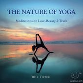 Photo of Yoga Motivationszitate in Hindi Yoga Inspiration zitiert Bilder Dieses Bild …
