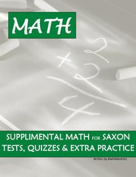 Saxon math 76 31 35 lessons quizzes tests and answer keys this is a must have for any saxon math teacher or homeschooler contained in each packet are the missing remediation lessons from the back of the saxon fandeluxe Images