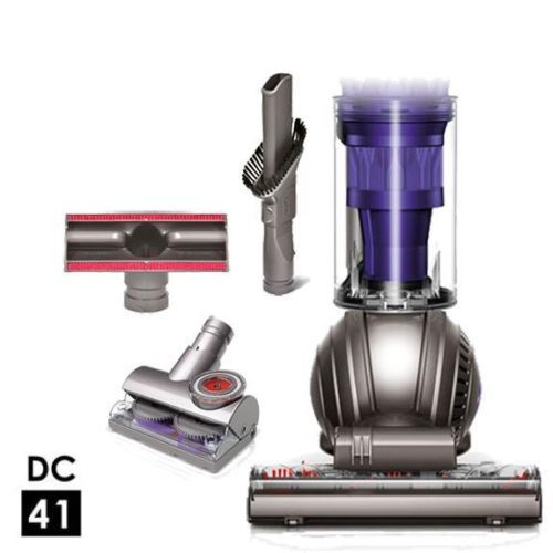 Dyson Vacuum Cleaners Refurbished Dc41 Animal Upright 230 Dc39 Canister 180 Free Shipping Dyson Vacuum Cleaner Dyson Vacuum Vacuum Cleaner